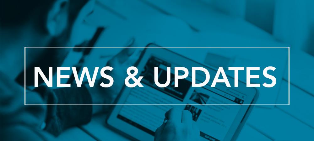 4b0cebf221d1da News   Updates a m  2018